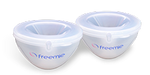 Freemie® Collection Cups Deluxe Set