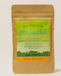 Go Lacta® Powder - 4 oz. Pouch
