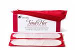 Pariday TendHer® Perineal Pack & Sleeves