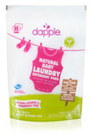 Dapple® Laundry Detergent Pods - 25 ct.