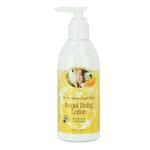 Earth Mama Angel Baby® Vanilla Orange Lotion - 8 oz.