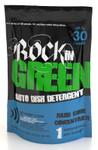 Rock in Green Auto Dish Detergent