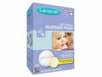 Lansinoh® Disposable Nursing Pads - 60 count