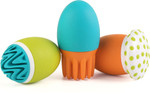 Boon® Scrubble Bath Toy