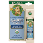 Badger® After Bug Travel Stick