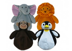 Boo Boo Zoo® First Aid Cool Pack