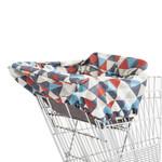 Skip Hop® Take Cover Shopping Cart & High Chair Cover