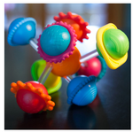 Fat Brain Toy Co.® Wimzle