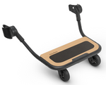 Uppababy® Piggyback Ride Along Board