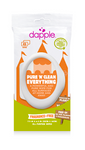 Dapple® All-Purpose Wipes (Fragrance-Free)