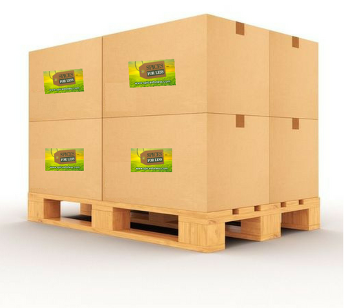 boxes-pallet.png