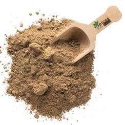 Chilean Mushroom Powder