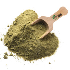 Leek Powder