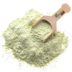 Pea Powder