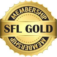 SFL Gold Membership