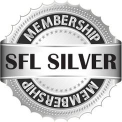 SFL Silver Membership