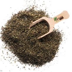 Basil Leaves, Whole