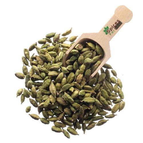 Cardomom seed