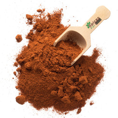 Chili Pepper, Arbol Powder