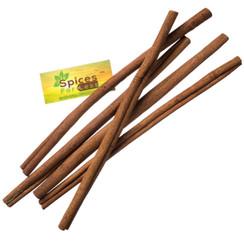 "Cinnamon Sticks, 12"""