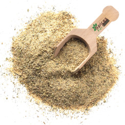 Lamb Seasoning, Salt Free