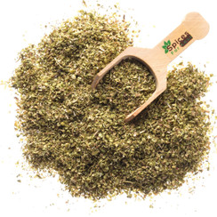 Oregano, Greek