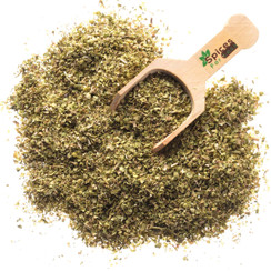 Oregano, Turkish