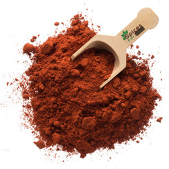 Paprika, Smoked Sweet