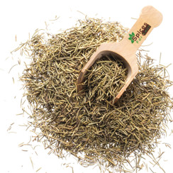 Rosemary Leaves, Whole