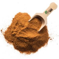 Tikka Spice