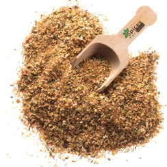 Chicken Seasoning, Canadian Salt Free