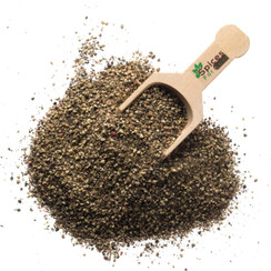 Peppercorns, Four Blend Ground