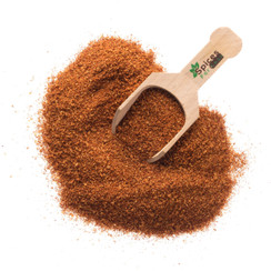 Barbecue Seasoning, Hickory