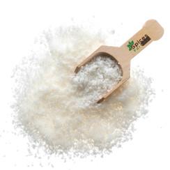 Sea Salt, Fleur De Sel