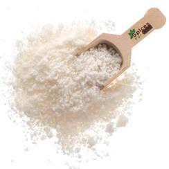 Sea Salt, Mayan Tropical