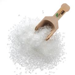 Sea Salt, Mediterranean Coarse