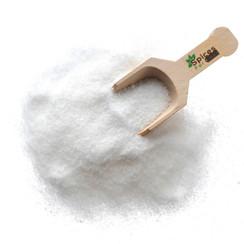 Sea Salt, Mediterranean Fine