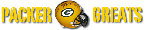 Packer Greats