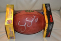 Sam Shields signed authentic NFL football