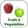 fruits-vegetables.png