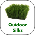 outdoor-silks.png