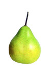 Pear, Single