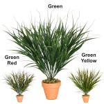 DB Grass bush x 18