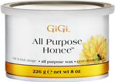 GiGi All Purpose - Honee Wax 14 Oz.