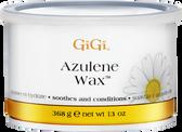 GiGi Azulene Wax 14 Oz.