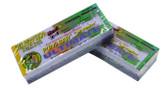 Mr. Pumice Pumi Bar Ultimate - Each