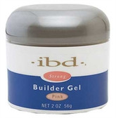 IBD Builder Gel PINK 2 Oz. (56g)