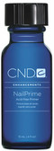 CND Nail Prime 0.5 oz