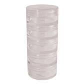 5-Tier Stackable Jar