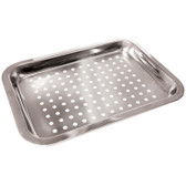 Burmax Item# FSC-839 Large Sterilizing Tray